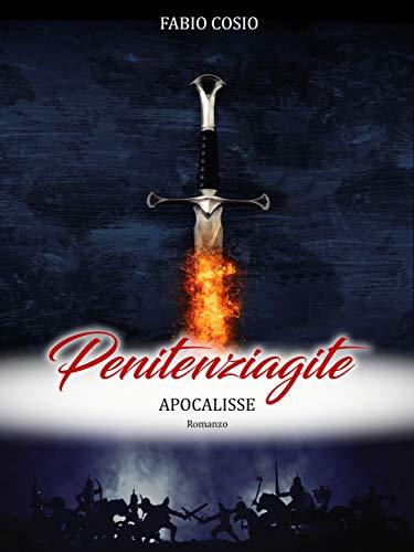 Penitenziagite - Apocalisse Book Cover